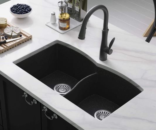 How to Measure Undermount Kitchen Sink
