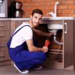 Exclusive Tips on How to Fix A Gurgling Kitchen Sink