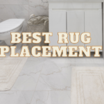 Best Rug Placement
